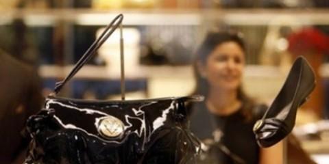 WTFSG_CII-luxury-goods-forum-india