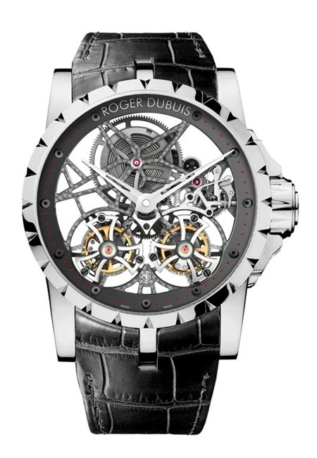 WTFSG_Excalibur-skeleton-double-flying-tourbillon