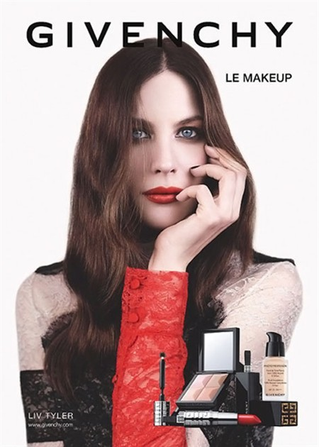 WTFSG_Liv-Tyler-Givenchy-Beauty-Fall-2011-ad-campaign