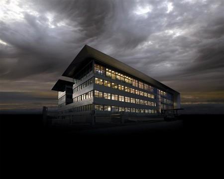 WTFSG_Roger-Dubuis-manufacture-Geneva