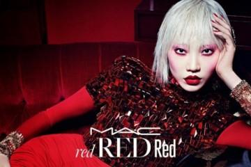 WTFSG_Soo-Joo-Park-MAC-Cosmetics-Red