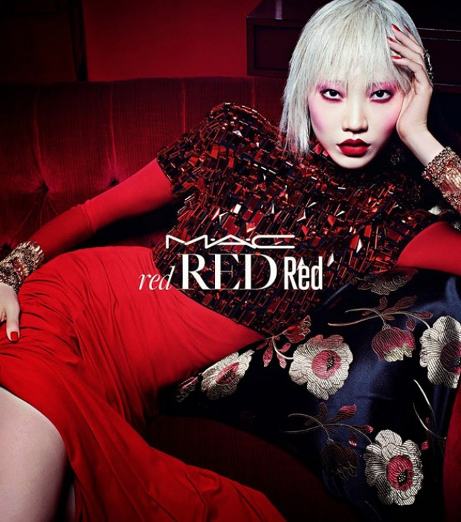 WTFSG_Soo-Joo-Park-MAC-Red-Cosmetics