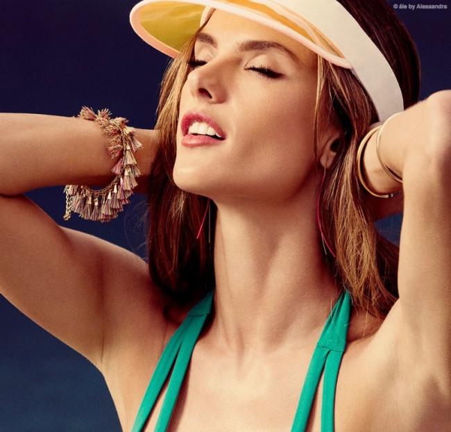 WTFSG_ale-by-alessandra-2015-jewelry_6