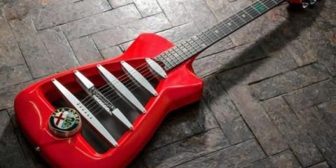 WTFSG_alfa-romeo-guitar