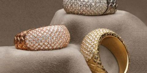 WTFSG_bottega-veneta-multi-faceted-jewelry-collection