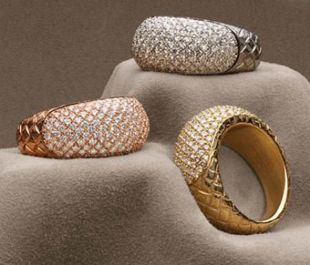WTFSG_bottega-veneta-multi-faceted-jewelry-collection_1