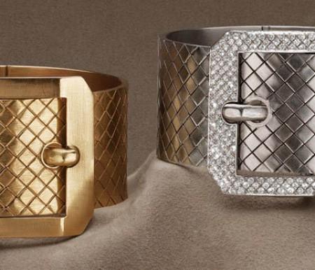 WTFSG_bottega-veneta-multi-faceted-jewelry-collection_2