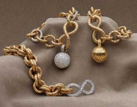 WTFSG_bottega-veneta-multi-faceted-jewelry-collection_3