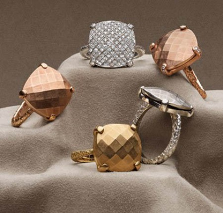 WTFSG_bottega-veneta-multi-faceted-jewelry-collection_5