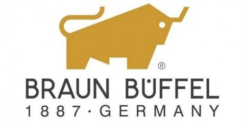 WTFSG_braun-buffel-commences-buffel-art-project