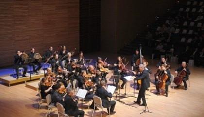 WTFSG_breguet-HKAPA-concert_10