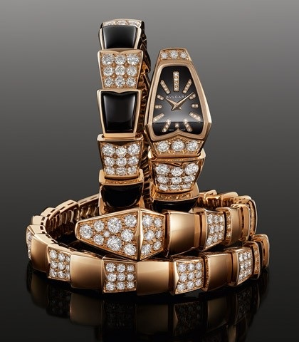 WTFSG_bulgari-serpenti-collection_1