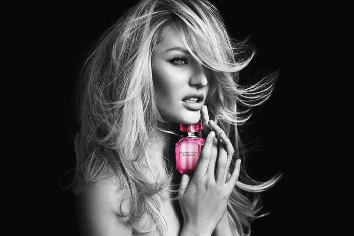 WTFSG_candice-swanepoel-victorias-secret-bombshell-fragrance_1