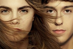 WTFSG_cara-delevingne-paper-towns_movie
