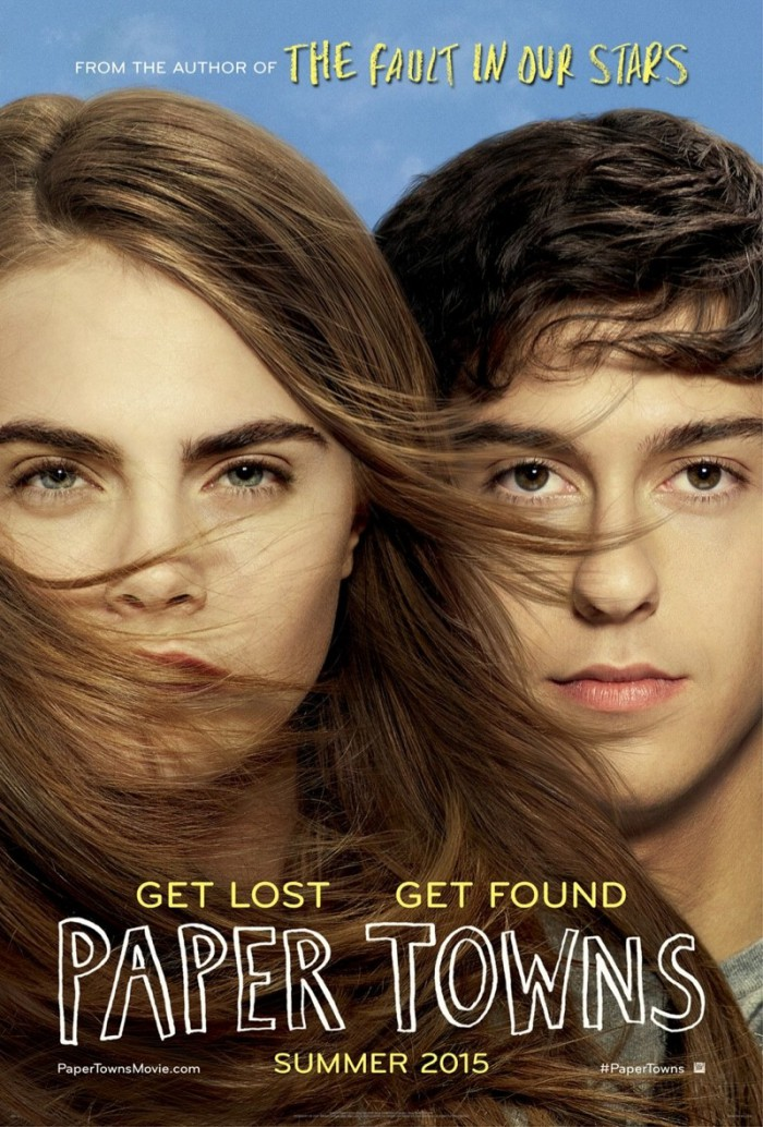 WTFSG_cara-delevingne-paper-towns_movie-poster