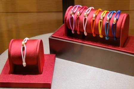 WTFSG_cartier-love-bracelet-charity-india_2