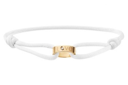 WTFSG_cartier-love-bracelet-charity-india_3