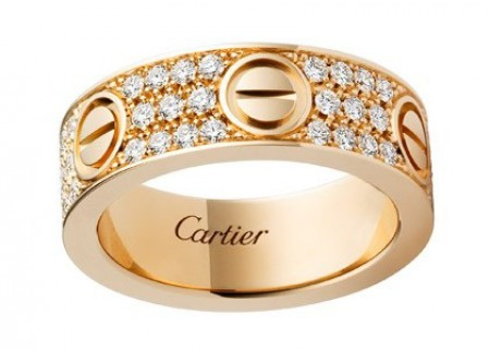 WTFSG_cartier-love-jewellery_4