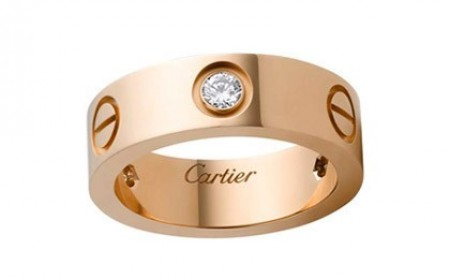 WTFSG_cartier-love-jewellery_8