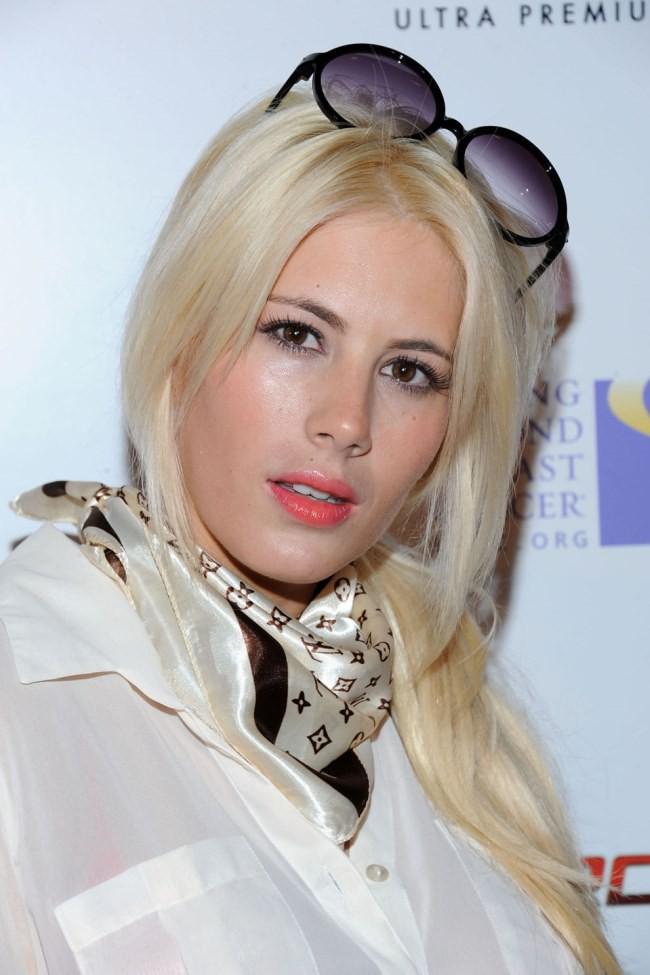 WTFSG_celebrities-daughter_Shayne-Dahl-Lamas
