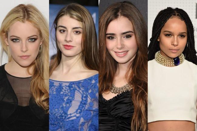WTFSG_celebrities-stars-daughters