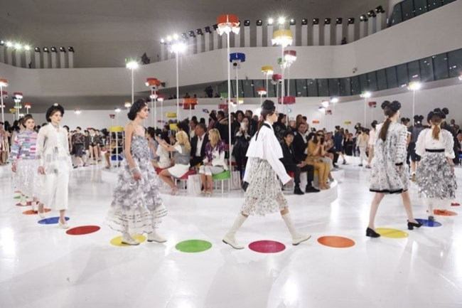 WTFSG_chanel-2015-2016-cruise-collection_1
