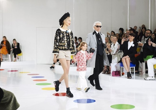 WTFSG_chanel-2015-2016-cruise-collection_2