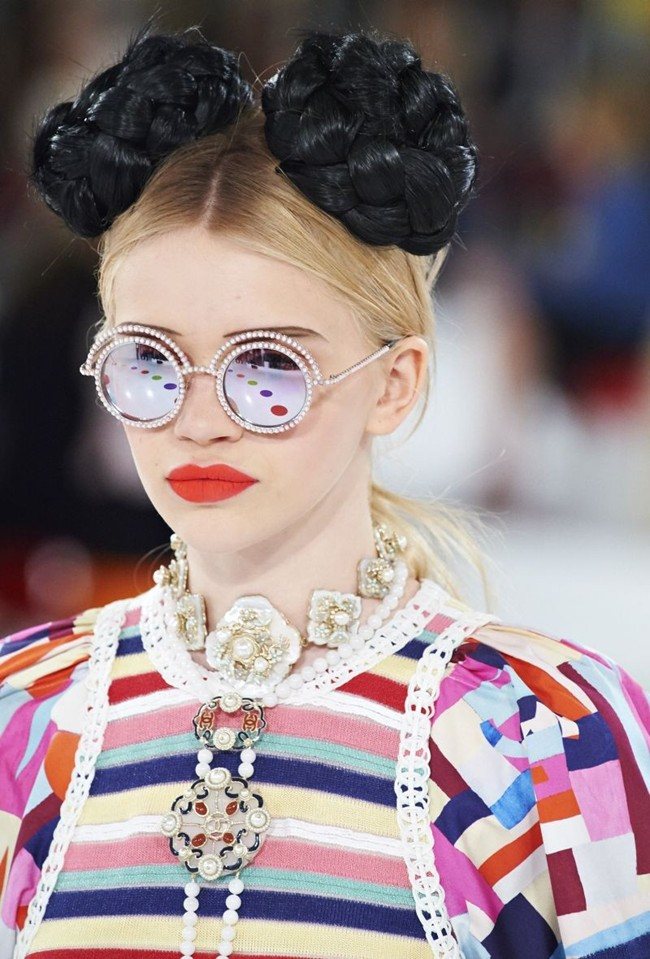 WTFSG_chanel-2015-2016-cruise-collection_3