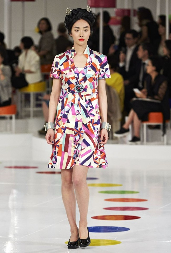 WTFSG_chanel-2015-2016-cruise-collection_4