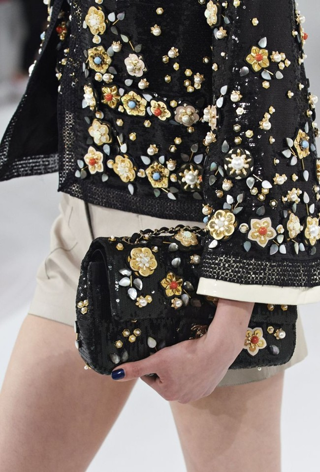 WTFSG_chanel-2015-2016-cruise-collection_5