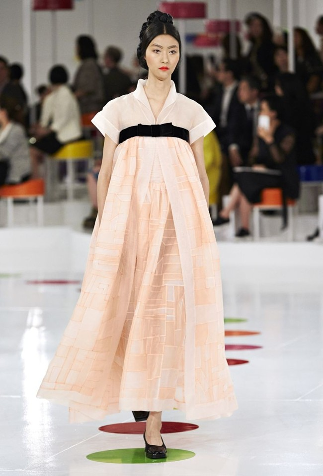 WTFSG_chanel-2015-2016-cruise-collection_6