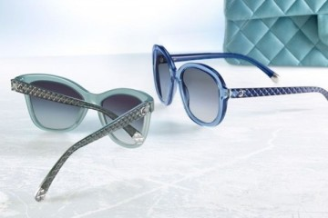 WTFSG_chanel-autumn-winter-2015-eyewear