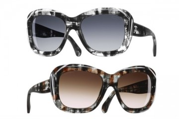 WTFSG_chanel-tweed-eyewear