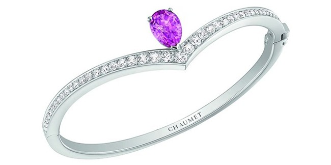 WTFSG_chaumet-josphine-collection_1
