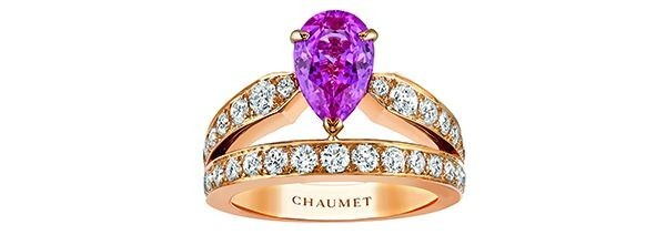 WTFSG_chaumet-josphine-collection_6