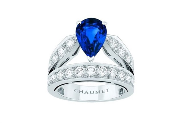 WTFSG_chaumet-josphine-collection_7