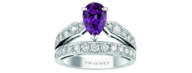 WTFSG_chaumet-josphine-collection_8