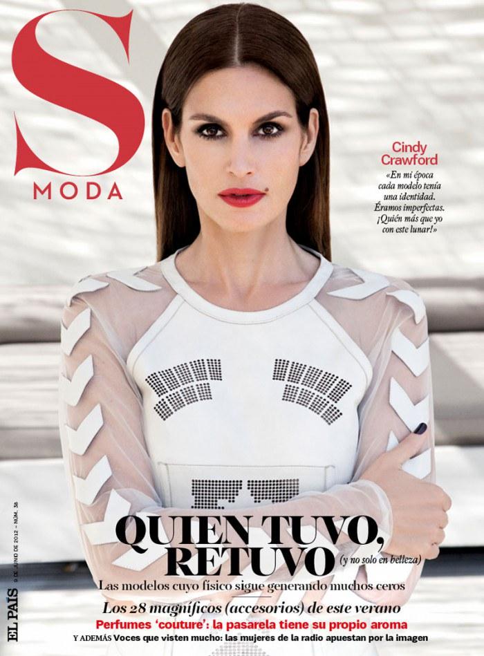 WTFSG_cindy-crawford-s-moda-june-2012_cover
