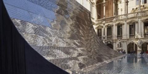 WTFSG_cle-de-peau-beaute-reverberation-pavilion-of-light-and-sound