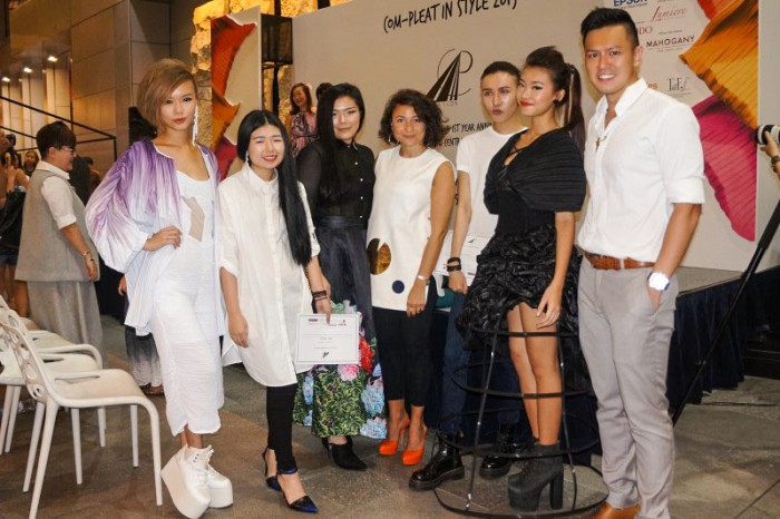 WTFSG_compleat-in-style-2015-orchard-central_10
