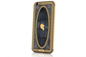 WTFSG_customized-apple-iphone-6-legend_2