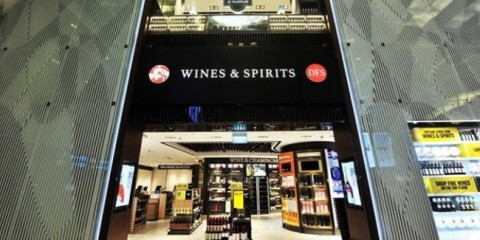 WTFSG_dfs-new-flagship-store-changi-airport-t3