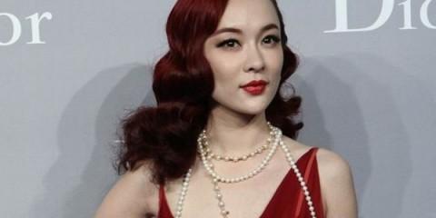 WTFSG_dior-unveils-new-beijing-flagship-star-studded-bash