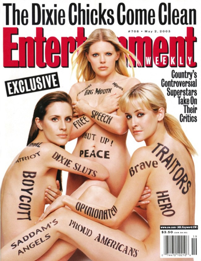 WTFSG_dixie-chicks-entertainment-weekly_may-2003