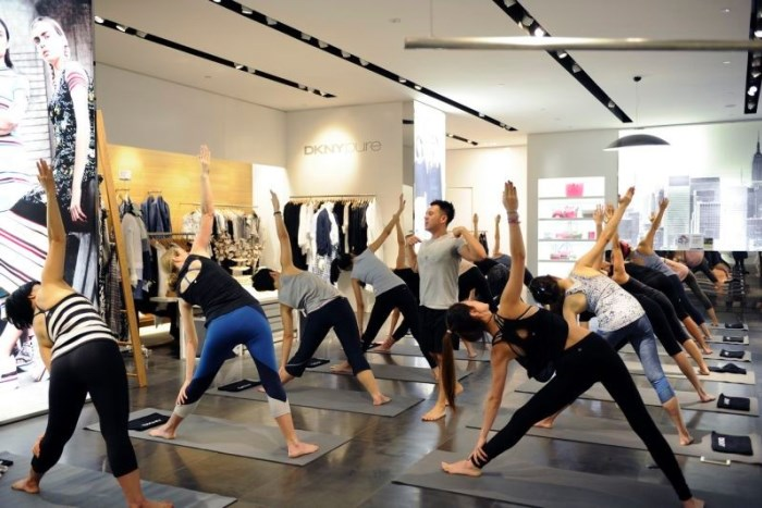 WTFSG_dkny-x-csue-in-store-yoga-event_3