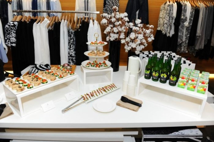WTFSG_dkny-x-csue-in-store-yoga-event_5
