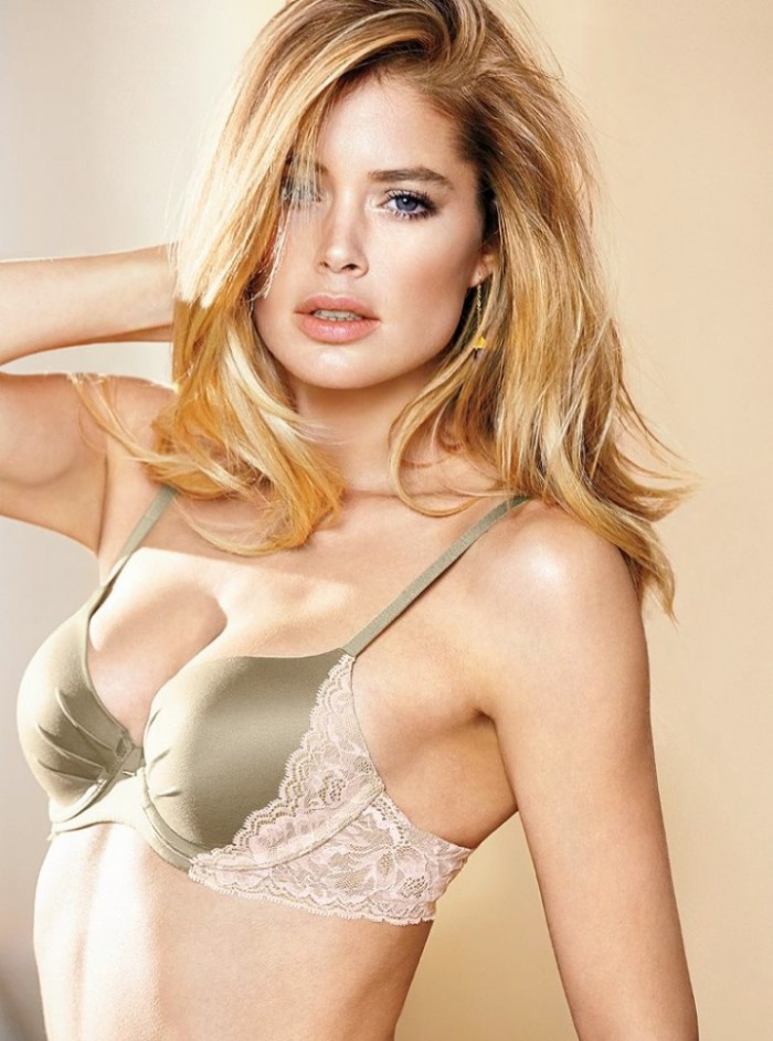 WTFSG_doutzen-kroes-victorias-secret-lingerie