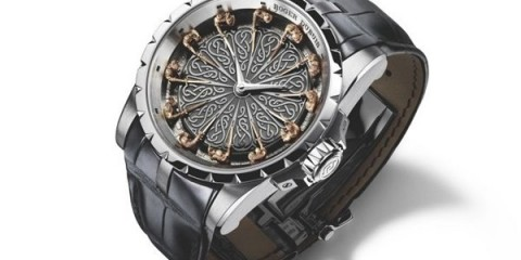 WTFSG_excalibur-knights-of-the-round-table-ii-roger-dubuis