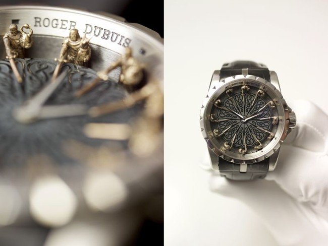 WTFSG_excalibur-knights-of-the-round-table-ii-roger-dubuis_3