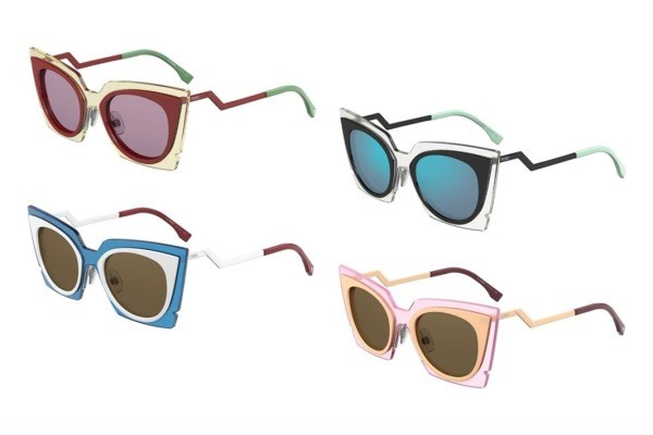 WTFSG_fendi-orchidea-sunglasses